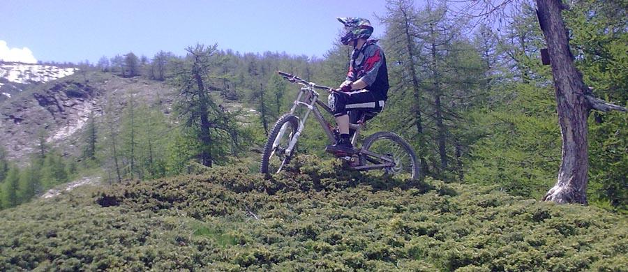 04-2014-biker3.jpg